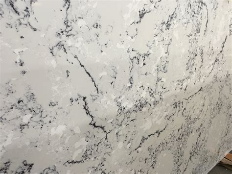 prefab quartz countertops
