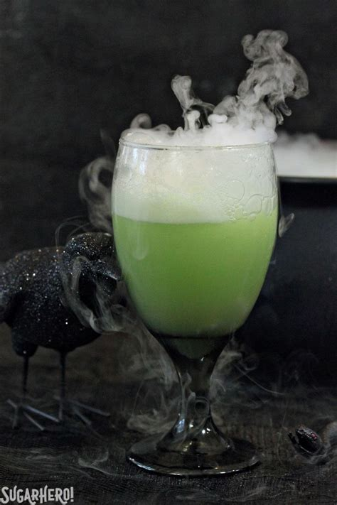17 best ideas about halloween punch on pinterest harry