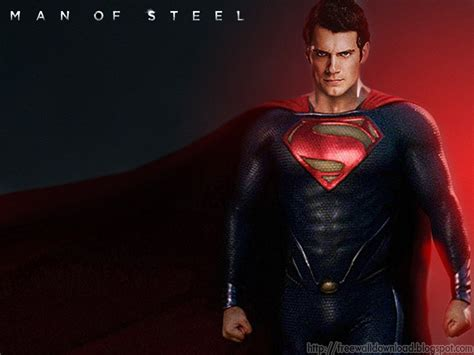 wallpaper free superman free wallpaper download superman man of steel wallpapers