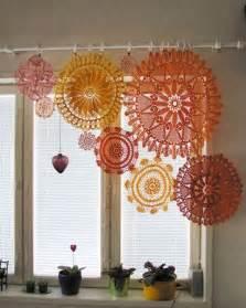 Crochet Kitchen Curtains 15 Best Ideas About Crochet Curtains On Curtain Tiebacks Inspiration Crochet