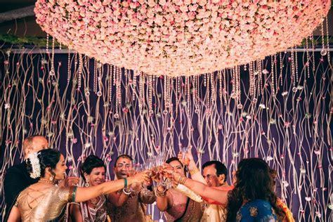 Real Wedding Planning in Kolkata   Diwas Weddings
