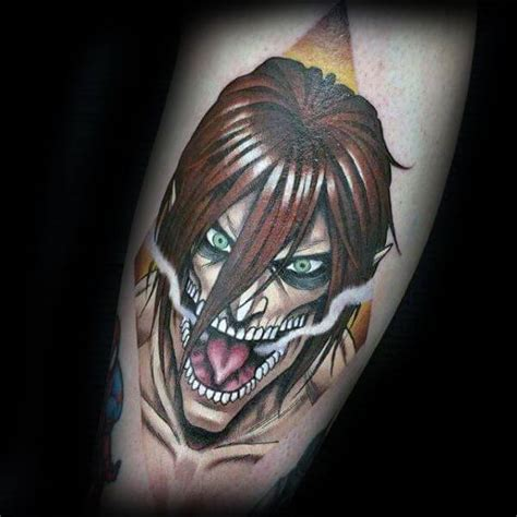 anime tattoo designs 60 anime tattoos gallery for some japanese ink inspiration