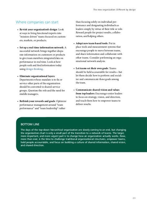 Cisco Mba Leadership Development Program by Deloitte Global Human Capital Trends 2016