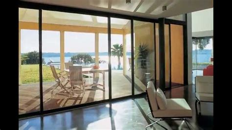 lowes sliding glass patio doors lowes sliding glass doors sliding patio doors