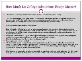 Heading For College Essay by How To A College Admissions Essay How To Start A College Admissions Essay Heading College