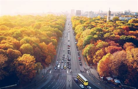 How To Decorate Room by Charmed By Autumn In Berlin 187 Iheartberlin De