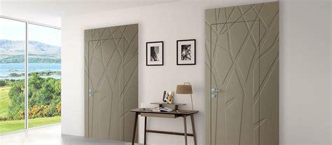 porte decorate arredamento archivi ristruttura interni
