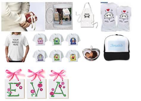 Wedding Gift Johor Bahru by Antz Heat Press Trading Services Johor Bahru