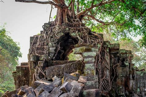 mobile legend beng beng prasat beng mealea siem reap province cambodia