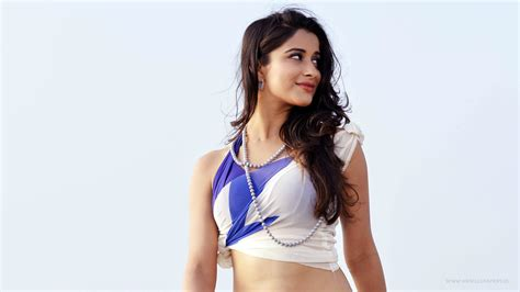 telugu actress ultra hd images madhurima 4k 5k wallpapers hd wallpapers id 16984