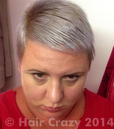how to use blonde brilliance how to use blond brilliance toner