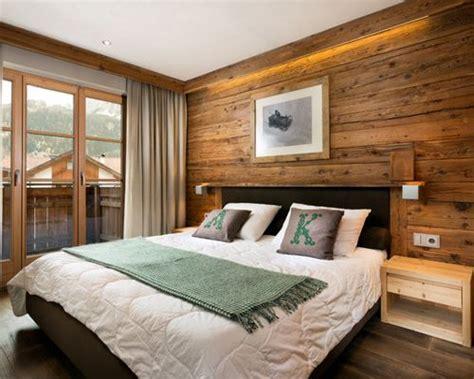 foto in da letto foto e idee per camere da letto da letto in montagna