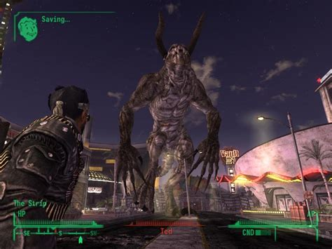 Deathclaw Meme - giant death claw at fallout new vegas mods and community