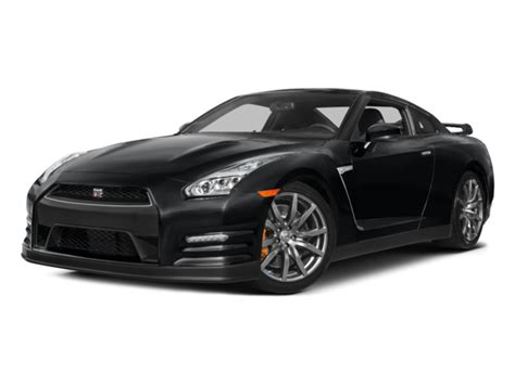 nissan skyline png new 2016 nissan gt r prices nadaguides