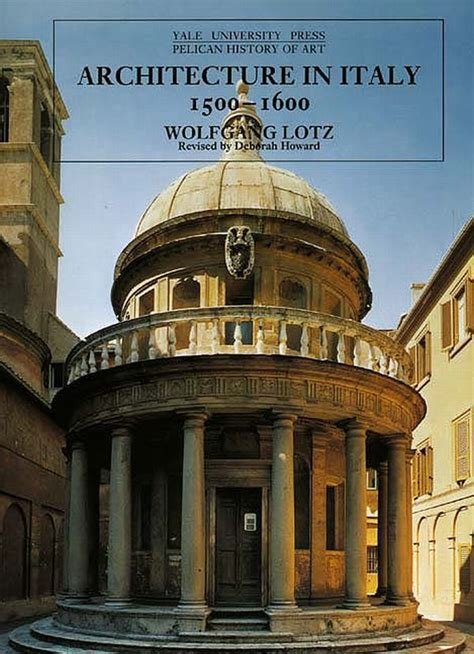 essential world architecture images renaissance architecture 17 best images about renaissance architecture on pinterest