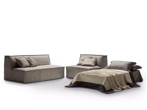negozio divani negozi divani divani letto negozi a vendita