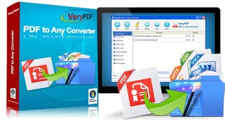 verypdf    converter convert   powerpoint