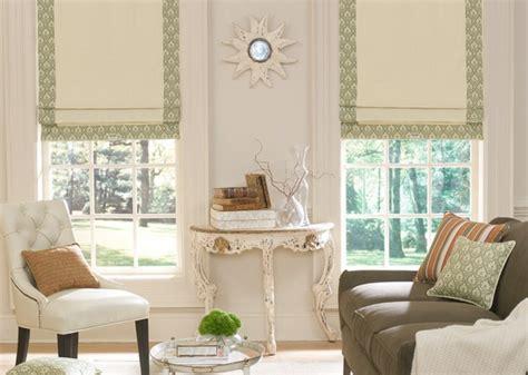 moderne gardinen für wohnzimmer design wohnzimmer fenster