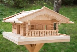vogel haus vogelhaus bauen vogelh 228 uschen original grubert vogelh 228 user