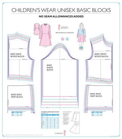 pattern drafting tips 139 best images about pattern drafting on pinterest