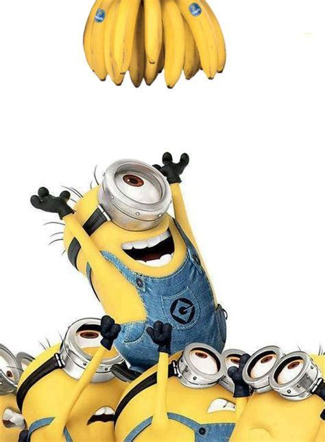 Minions Banana Meme - minions teamwork memes
