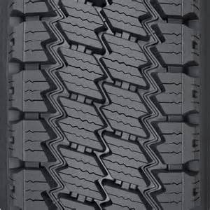 Michelin Truck Tires Xds2 Truck Tires Quality Tire Company Hi Mile Tire