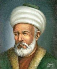 al farabi tokoh muslim