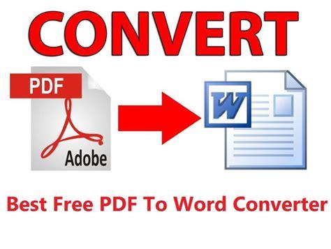 best pdf to word converter best pdf to word converter version cracks patch