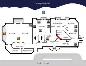 Metro Toronto Convention Centre Floor Plan by Mtcc Floor Plan Floor Plan Collections House Plans