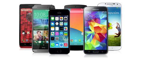 new smart mobile phones techville used cell phones in oakville burlington