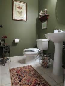 Powder Room Decor Ideas Small Powder Room Design Decobizz