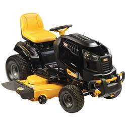 lawn mowers clearance lovely lawn mowers cheap 12 sears lawn mowers
