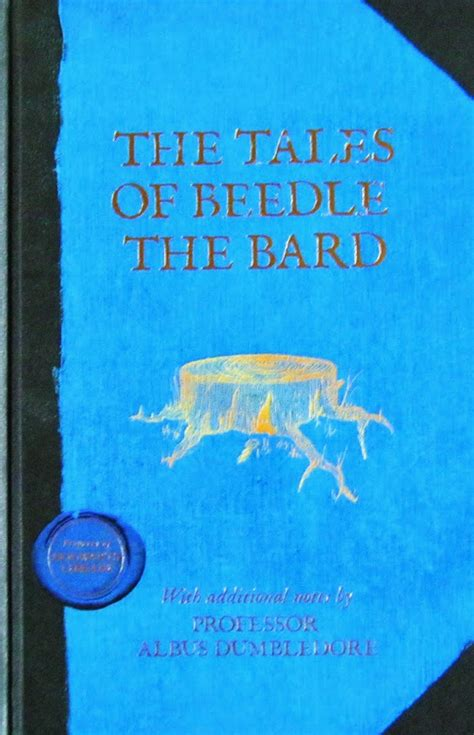 the tales of beedle the tales of beedle the bard hogwarts boxed set edition harry potter fan zone