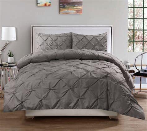 bedrooms  mint  gray pandas house