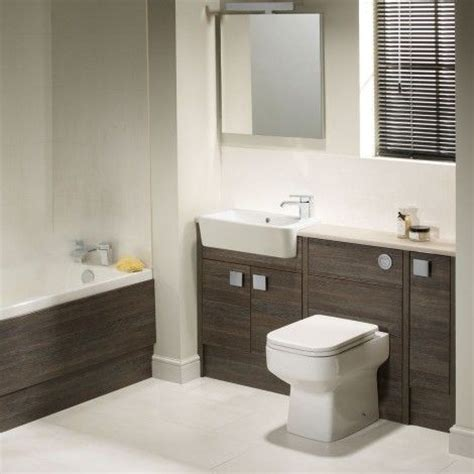 fitted bathroom ideas aruba mali fitted bathroom furniture the space