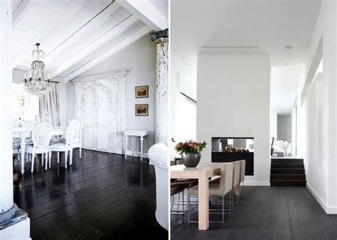 floors everything else white and grey mystery
