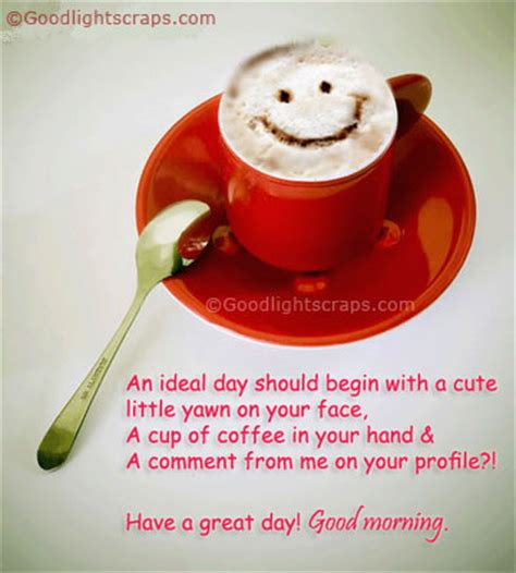 good morning greetings flashgood morning e cards good good morning scraps good morning images comments for