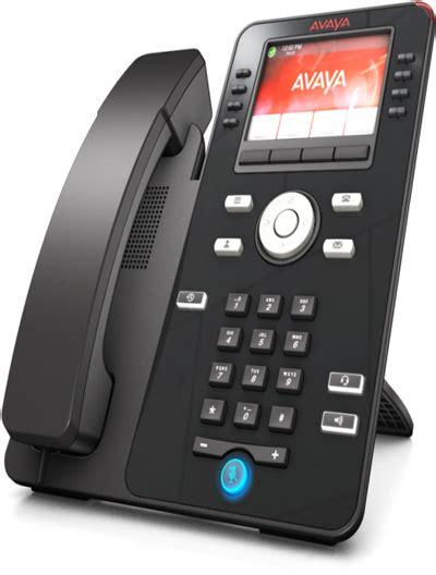 Avaya vendor update - Evoke Telecom Services Limited J179