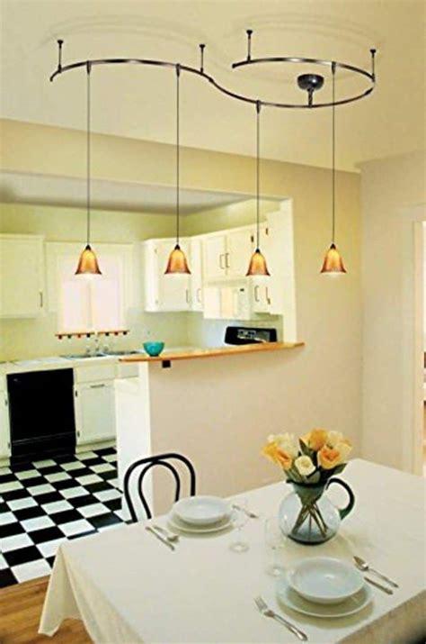 stylish pendant track lighting fixtures wearefound home