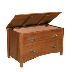 Top Drawer Cedar Rapids by Witmer Furniture Heartland Dresser With 7 Drawers