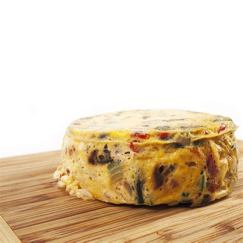 cottage cheese frittata cottage cheese roasted vegetable frittata amik nutrition