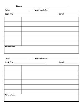 day book templates teacher organization by growing seeds
