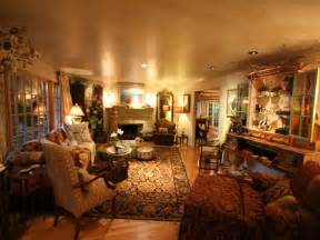 cozy livingroom furniture cozy living room ideas cabinet hardware room