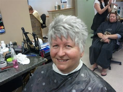 how do you style short spiked ha 1000 images about spike hair cuts on pinterest rita