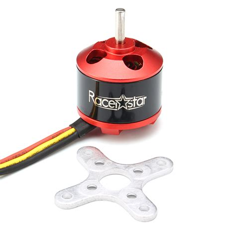 Racerstar Br2212 2450kv 2 3s Brushless Motor Rc Racing Drones Airplane racerstar br2212 2200kv 2 3s brushless motor for rc models