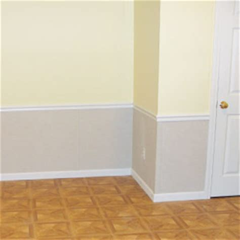 basement wall products in toms river bronx