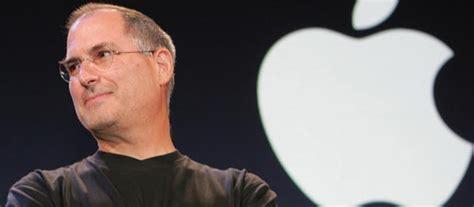Presentation Secrets Of Steve Jobs Steve Ppt