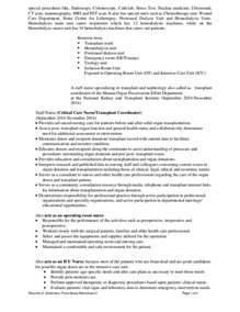 Curriculum Vitae Rn by Dha Rn Cv