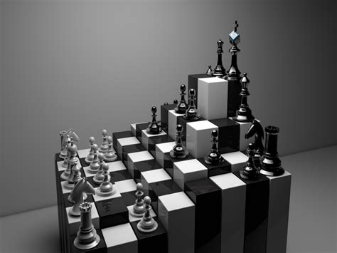 design game of chess decorative chess sets in traditional vs unique as game