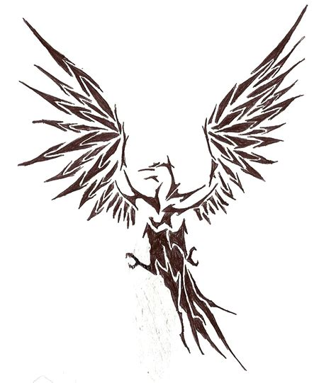 tattoo bird design fonts for tattoos bird designs